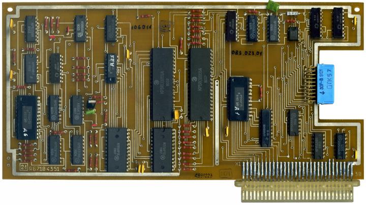http://agatcomp.ru/agat/Hardware/DZU/FlCntr840/FC840_1s.jpg